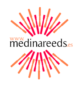 Medina Reeds-Cañas for oboe and English Horn /Oboe reeds / English Horn