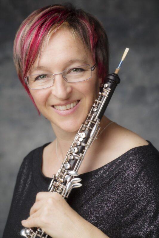 Sarah Roper