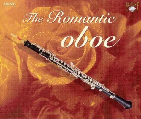 Canciones románticas San Valentín