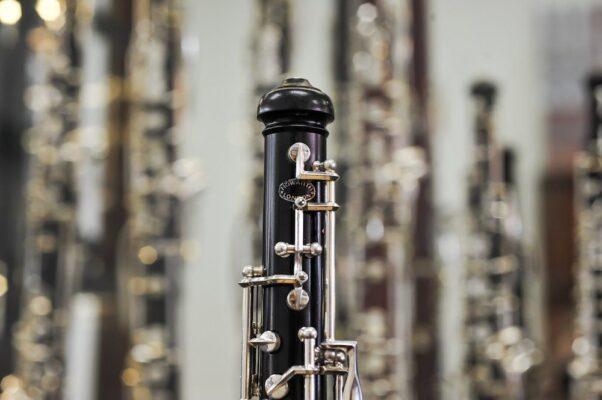 oboe exams get ready